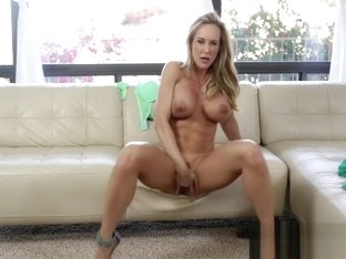 Girls fucked by sex machines gif