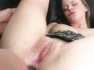 Teen sex cum w cipki