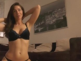 cutemegann secret movie on 06/10/15 from chaturbate