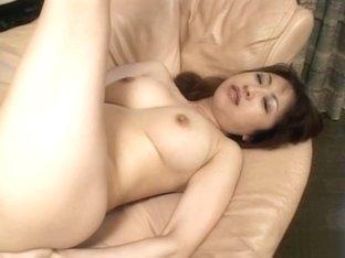 Japońskie kino erotyczne
