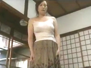 asian maid fuck by old neighbour FULL VIDEO HERE : https://bit.ly/2DnLQn1