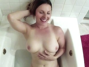 Anal bisexual porn_3984