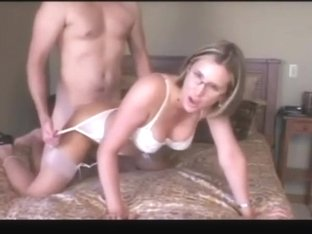 homemade milf college girl bra blowjob compilation facial cumshot