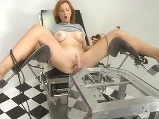 porno-onlayn-ogromnie-faking-mashin