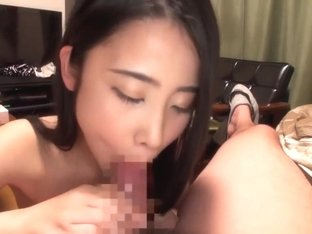 would you titjob with there creampie cum covered tits have forgotten remind
